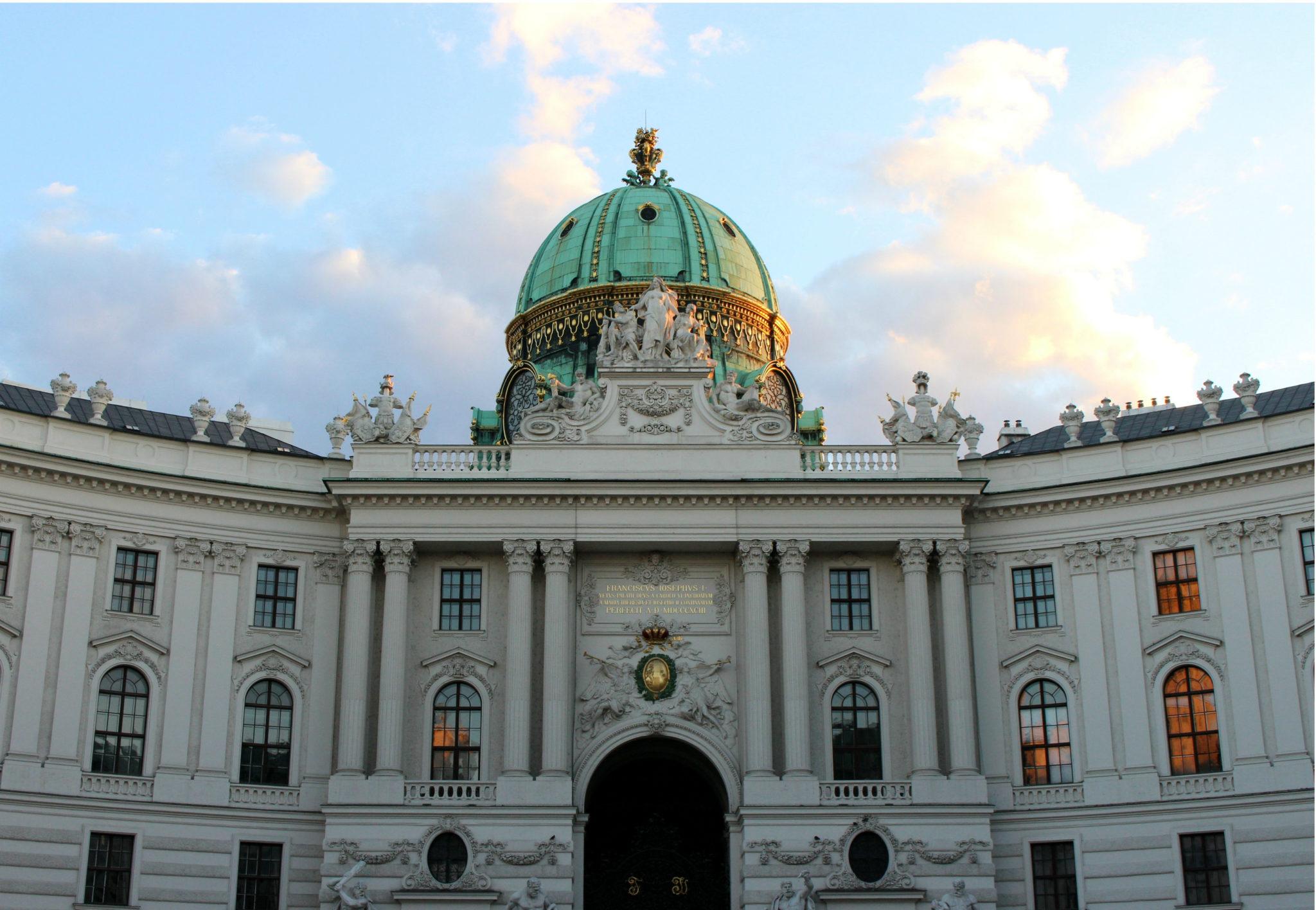 Habsburgowie – 5 rzeczy, których być może o nich nie wiecie