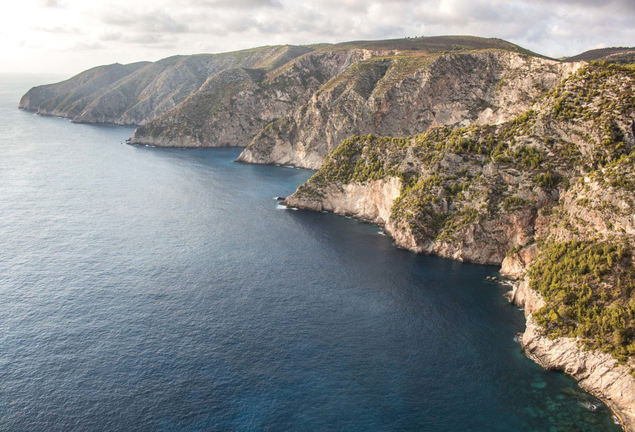 10 najpiękniejszych miejsc na Zakynthos