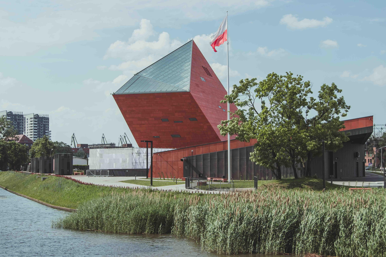 3 muzea w 3-mieście