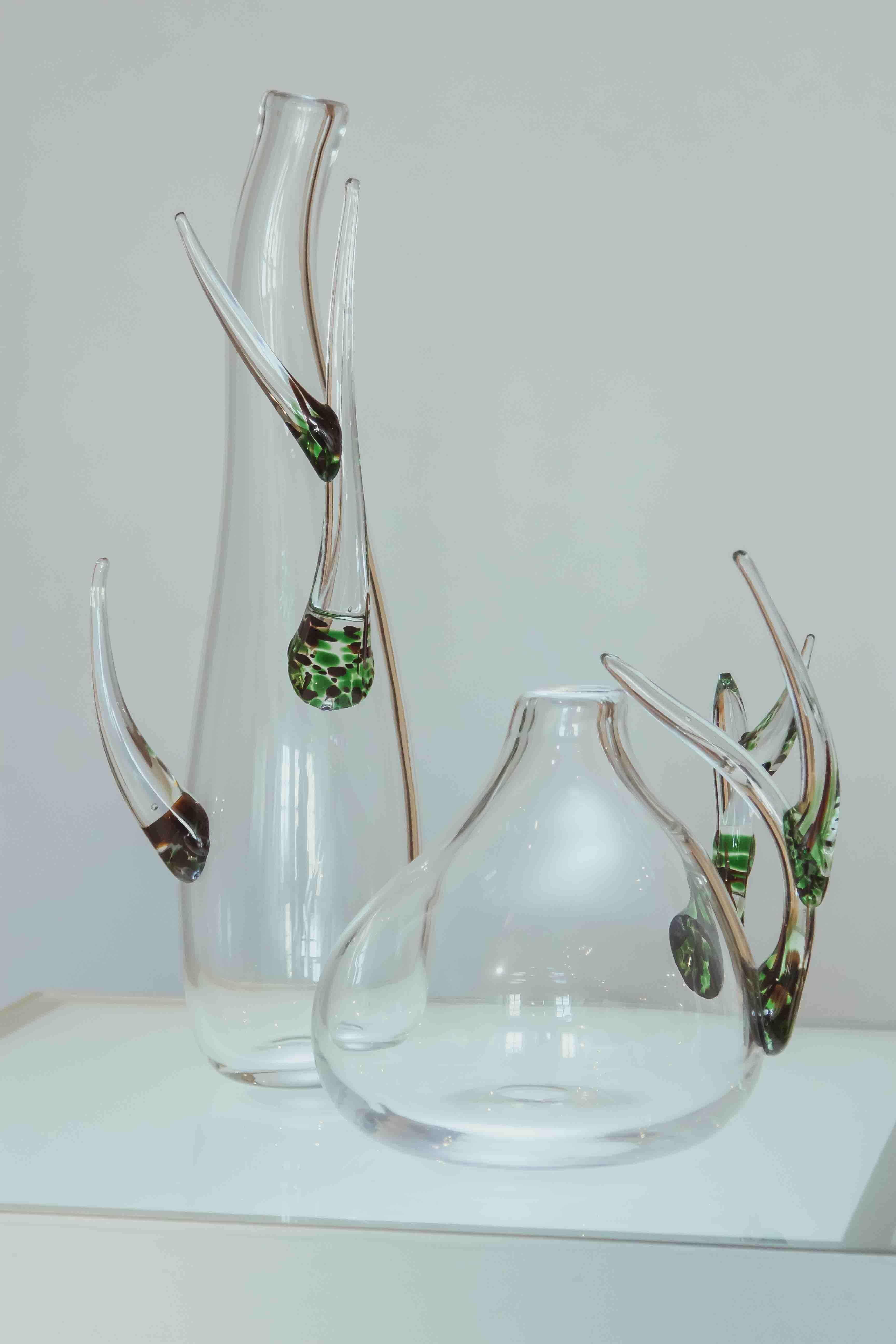 Manufaktura szkła Puck Glas