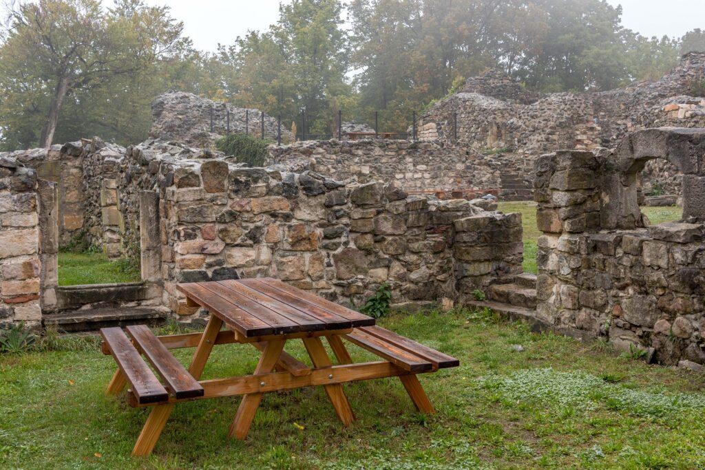 Zamek Wleń Dolny Śląsk